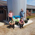 Keukentafelgesprekken deel vier: V.O.F. Altenburg Holsteins